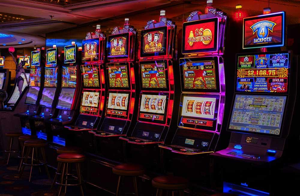 AMBBET-casino-slot-online-1