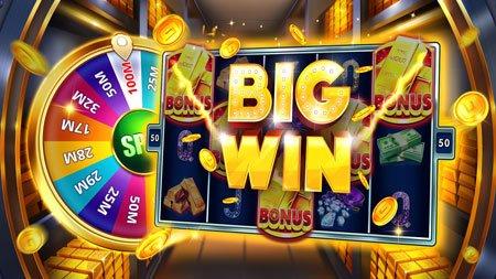 AMBBET-casino-slot-online-2